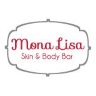 Mona Lisa Skin & Body Bar Logo
