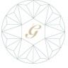 Gem Beauty Logo