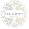 Skin & Body Boutique Logo