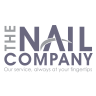 The Nail Company  Logo
