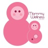 Mommy Wellness Somerset West Logo