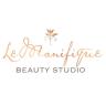 LeManifique Beauty Studio