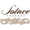 Solace Therapy Logo