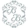 Blissful Beauty Logo