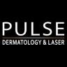 Pulse Dermatology and Laser Logo