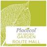 Placecol Skin Care Clinic Garden Route Logo