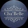 Cha'belle  Logo