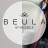 Beula by Michelle
