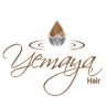 Yemaya Hair & Beauty Logo