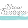 Brow Boutique South Africa