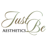 JustBe Aesthetics