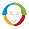 Skinsation Gem Towers Logo