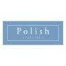 Polish Nail Spa Stanley Logo