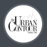 Urban Contour