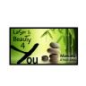 Laser & Beauty 4 You Logo