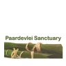 Paardevlei Sanctuary Logo