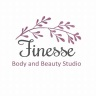 Finesse Body and Beauty Studio