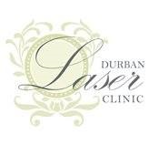Durban Laser Clinic Logo