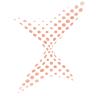 Carley Studios Logo