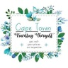 Cape Town Travelling Therapist  Logo