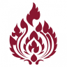 Royal Orchid Thai Spa Logo