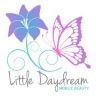 Little Daydream Mobile Beauty Logo