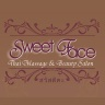 Sweet Face Thai Massage & Beauty Salon
