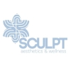 Sculpt Aesthetics & Wellness Logo
