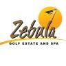 The Spa at Zebula