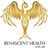 Renascent Health Logo