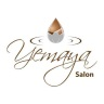 Yemaya Keywest Mall Logo