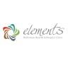 Elements Wellness-Health & Beauty Clinic Logo