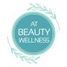 At Beauty Wellness 2 Logo