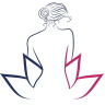 Advanced Beauty Clinic  Logo