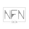 NFN Skin