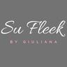 Su Fleek  Logo