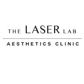 The Laserlab