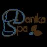 Danika Spa Logo