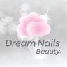 Dream Nails Beauty Bayside Mall Logo