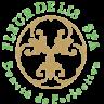 Fleur De Lis Spa Umhlanga Logo