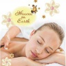 Heaven on Earth Spa Logo