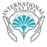 International Academy Day Spa Sandton Logo