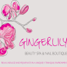 Gingerlily Beauty Spa