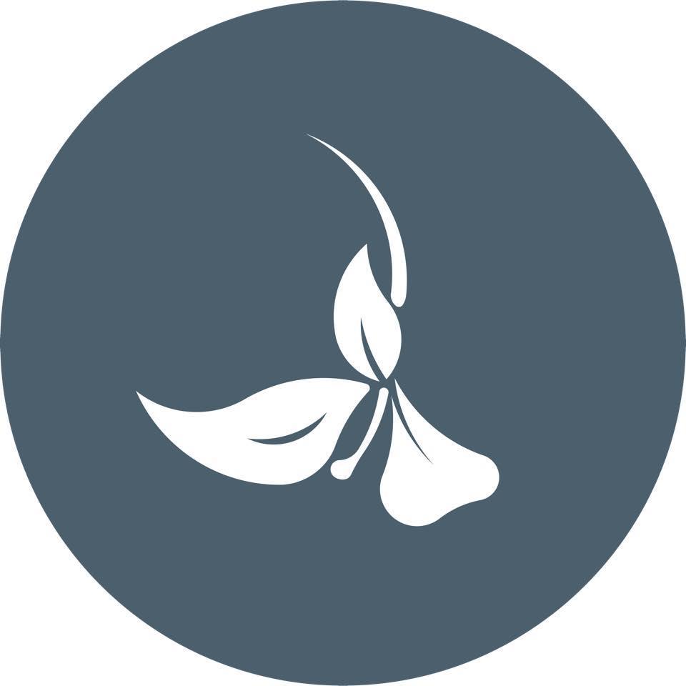 Gingerlily Aesthetic & Beauty Spa Logo