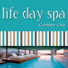 Life Day Spa Crystal Towers