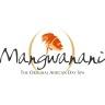 Mangwanani Spa uShaka