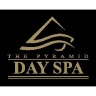 The Pyramid Day Spa Logo