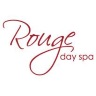 Rouge Day Spa Logo