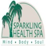 The Sparkling Health Spa
