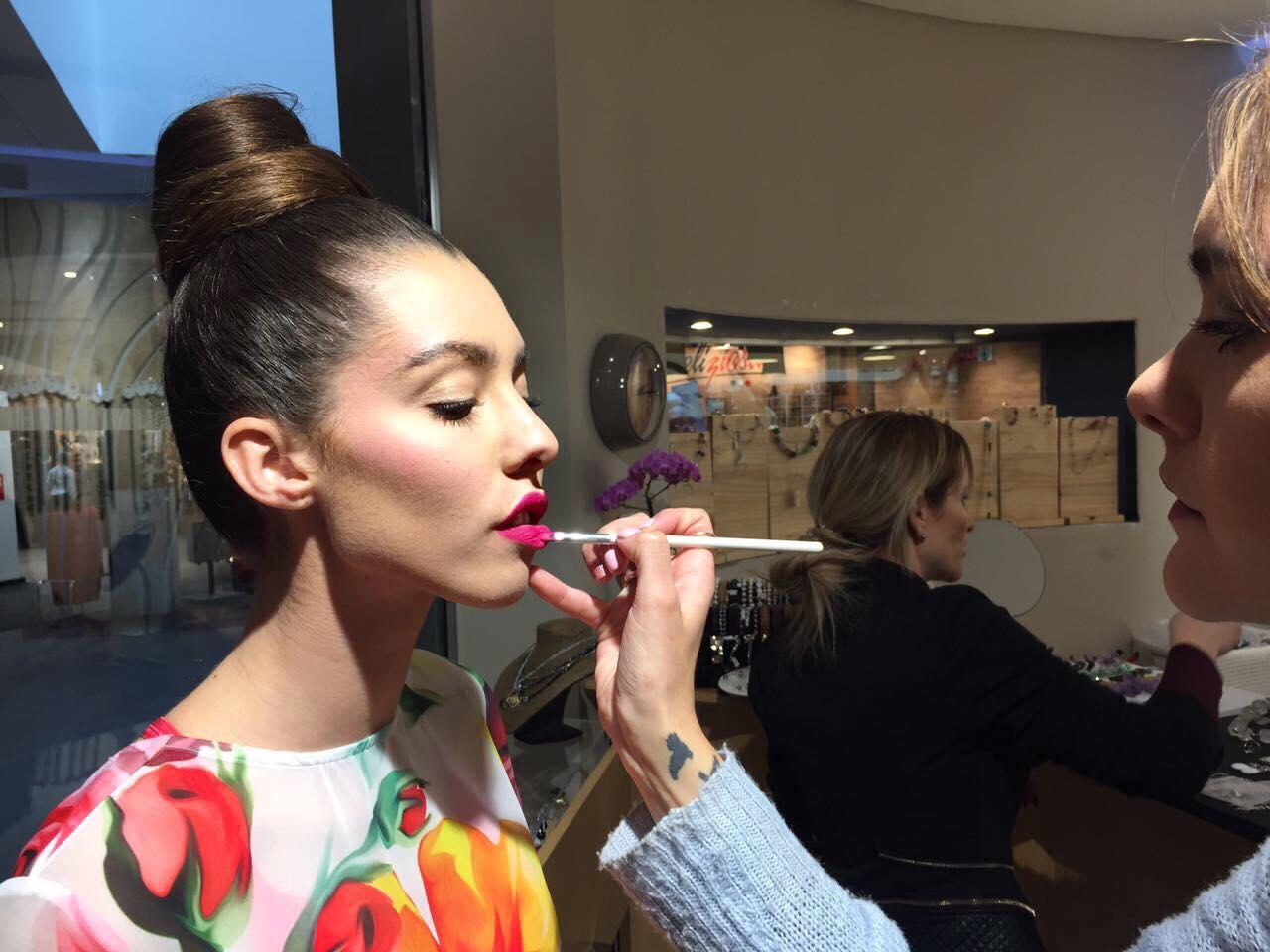 debbie ellis makeup artistry & hair - makeup art ❤️ gobeauty
